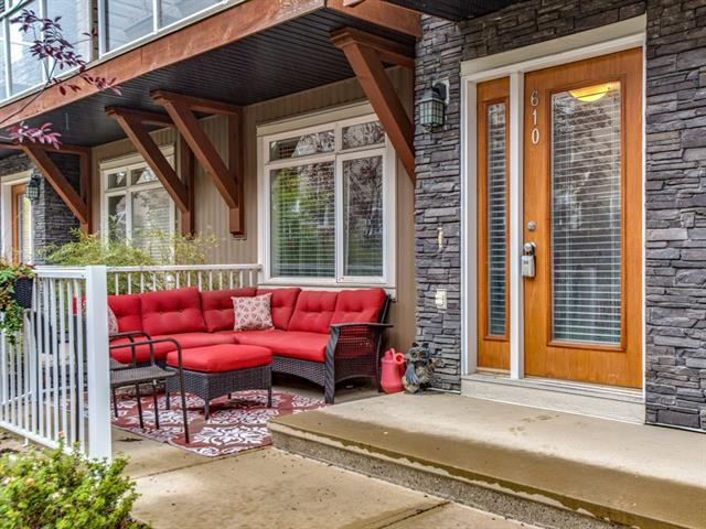610 Skyview Point Place NE, Calgary, AB T3N 0L7 (#C4219454) :: Canmore & Banff