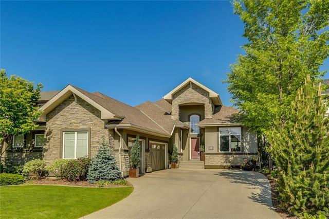 364 Chapala Point(E) SE, Calgary, AB T2X 0A2 (#C4219457) :: Redline Real Estate Group Inc