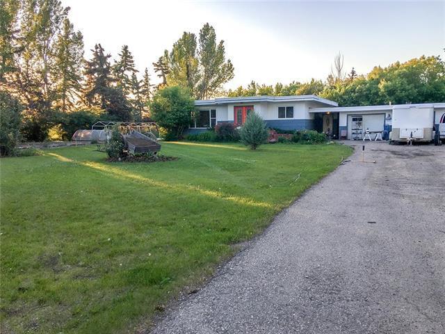 9110 34 Avenue SE, Calgary, AB T1X 0L5 (#C4219468) :: Redline Real Estate Group Inc