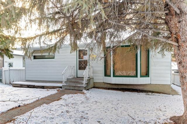 3319 41 Street SW, Calgary, AB T3E 3L3 (#C4219525) :: Redline Real Estate Group Inc