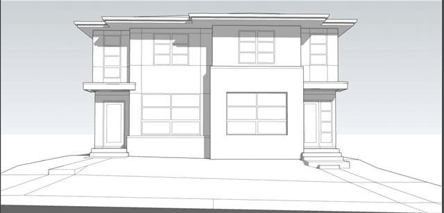 2028 44 Avenue SW, Calgary, AB T2T 2N8 (#C4219737) :: Redline Real Estate Group Inc