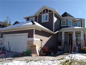 2 Ranchers Place, Okotoks, AB T1S 0G5 (#C4219761) :: The Cliff Stevenson Group