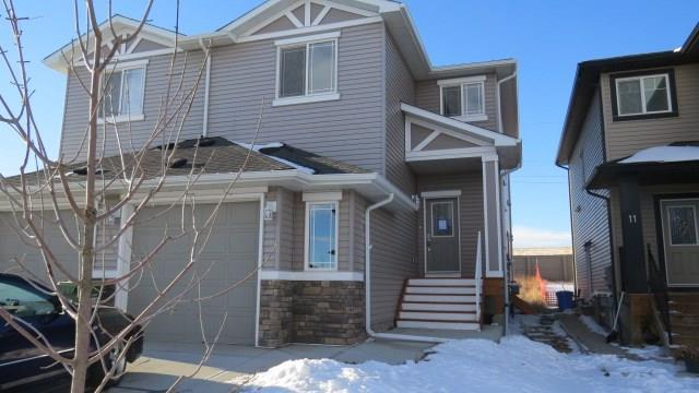 7 Baysprings Way SW, Airdrie, AB T4B 3X8 (#C4219839) :: Redline Real Estate Group Inc