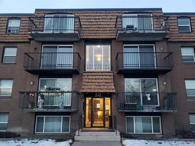 510 58 Avenue SW #402, Calgary, AB T2V 0H6 (#C4219864) :: The Cliff Stevenson Group