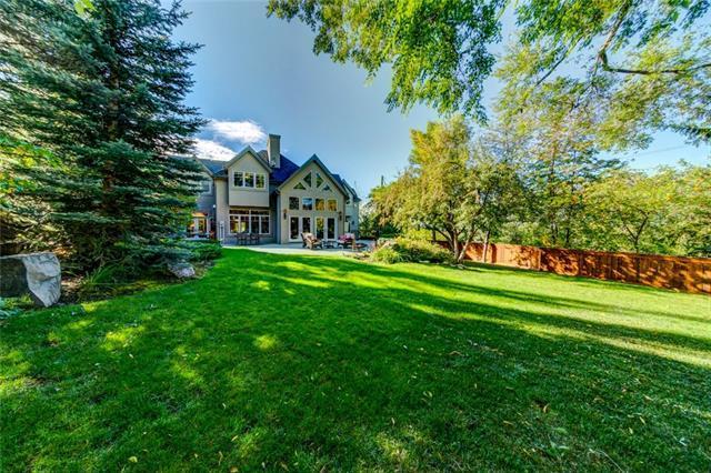 2202 13 Street SW, Calgary, AB T2T 3P7 (#C4220020) :: Tonkinson Real Estate Team