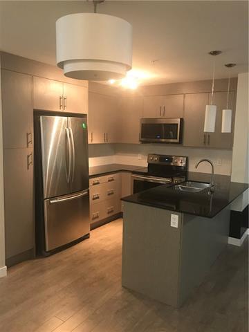 240 Skyview Ranch Road NE #3109, Calgary, AB T3N 0P4 (#C4220035) :: Redline Real Estate Group Inc