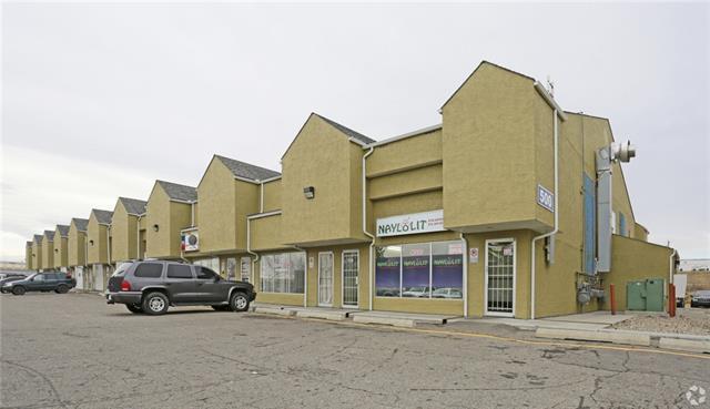 3208 8 Avenue NE #611, Calgary, AB  (#C4220421) :: Redline Real Estate Group Inc