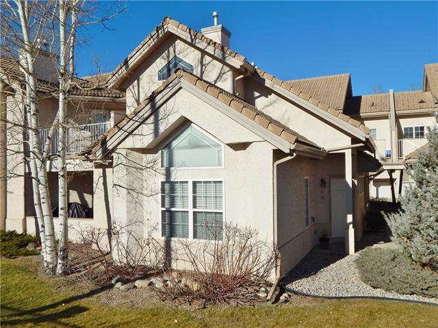 106 Patterson View SW, Calgary, AB T3H 3J9 (#C4220758) :: Canmore & Banff