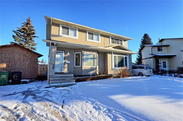 124 Aboyne Place NE, Calgary, AB T2A 5Z1 (#C4220814) :: Redline Real Estate Group Inc