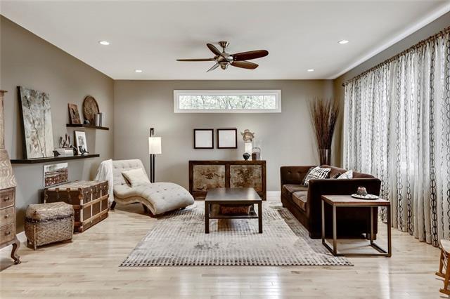 1411 108 Avenue SW, Calgary, AB T2W 0C5 (#C4220978) :: Redline Real Estate Group Inc