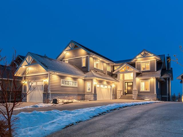 161 Glyde Park, Rural Rocky View County, AB T3Z 0A1 (#C4221019) :: Redline Real Estate Group Inc