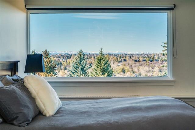 3232 Rideau Place SW 701/702, Calgary, AB T2S 1Z3 (#C4221048) :: Redline Real Estate Group Inc