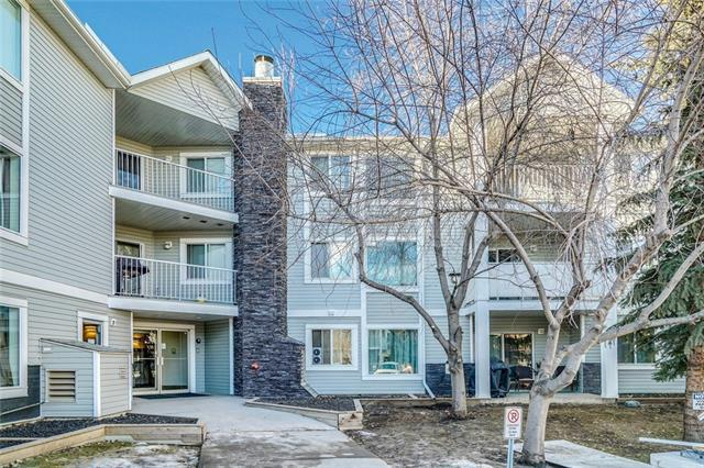 1209 Valleyview Park SE, Calgary, AB T2B 3R9 (#C4221091) :: Canmore & Banff