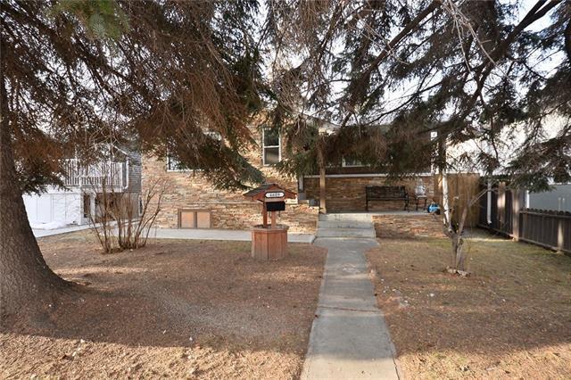 6609 18 Street SE, Calgary, AB T2C 0M7 (#C4221159) :: The Cliff Stevenson Group