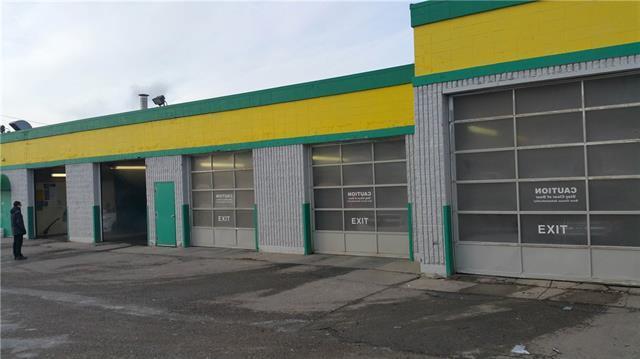 Calgary, AB  :: Calgary Homefinders