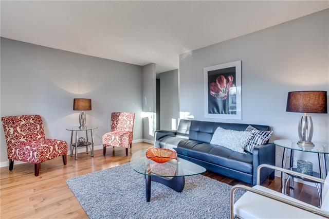 259 Dovercliffe Way SE, Calgary, AB T2B 1W9 (#C4221376) :: Canmore & Banff