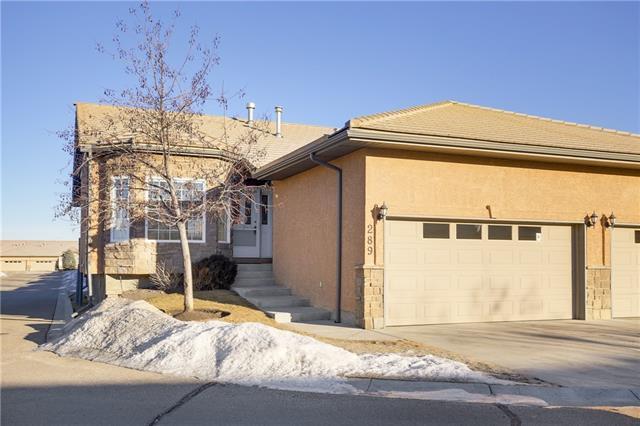 289 Shannon Estates Terrace SW, Calgary, AB T2Y 4C5 (#C4221613) :: Canmore & Banff