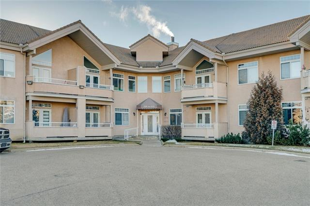2119 Patterson View SW, Calgary, AB T3H 3J9 (#C4221695) :: Canmore & Banff
