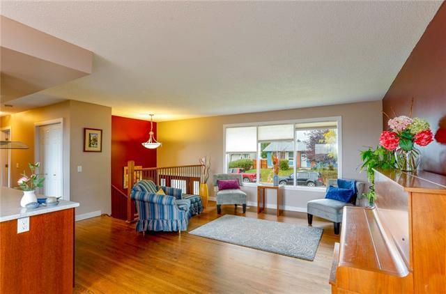 8420 Addison Drive SE, Calgary, AB T2H 1P1 (#C4221772) :: Redline Real Estate Group Inc