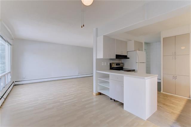 6919 Elbow Drive SW #141, Calgary, AB T2V 0E6 (#C4221797) :: Redline Real Estate Group Inc