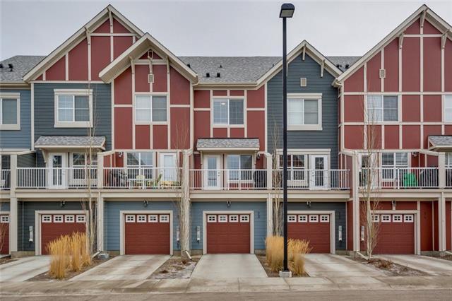 10 Marquis Lane SE, Calgary, AB T3M 2G6 (#C4221811) :: The Cliff Stevenson Group
