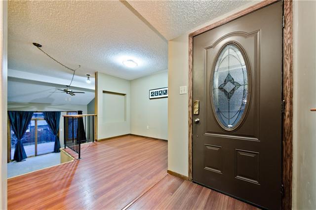 167 Edgemont Estates Drive NW, Calgary, AB T3A 2M4 (#C4221851) :: The Cliff Stevenson Group