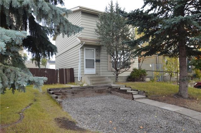 19 Erin Woods Place SE, Calgary, AB T2B 2W5 (#C4221903) :: Calgary Homefinders
