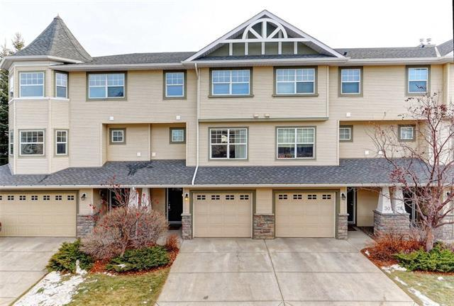 34 Inglewood Grove SE, Calgary, AB T2G 5R4 (#C4221941) :: Redline Real Estate Group Inc