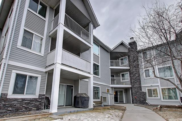 1201 Valleyview Park SE, Calgary, AB T2B 3R6 (#C4221993) :: Canmore & Banff