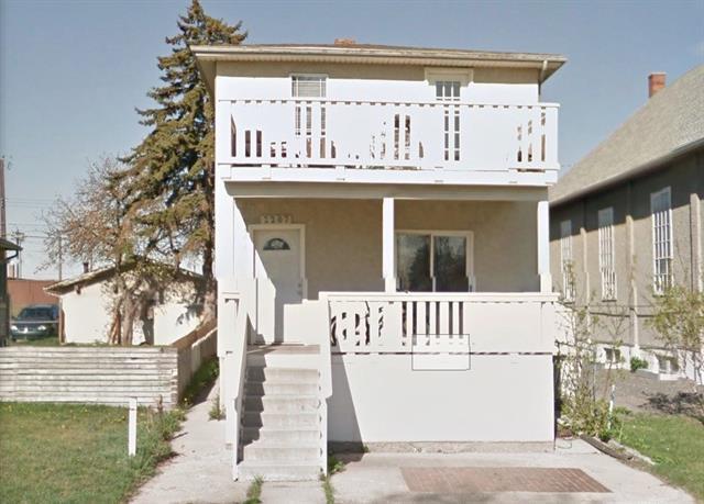 2207 15A Street SE, Calgary, AB T2G 3N2 (#C4222097) :: Redline Real Estate Group Inc