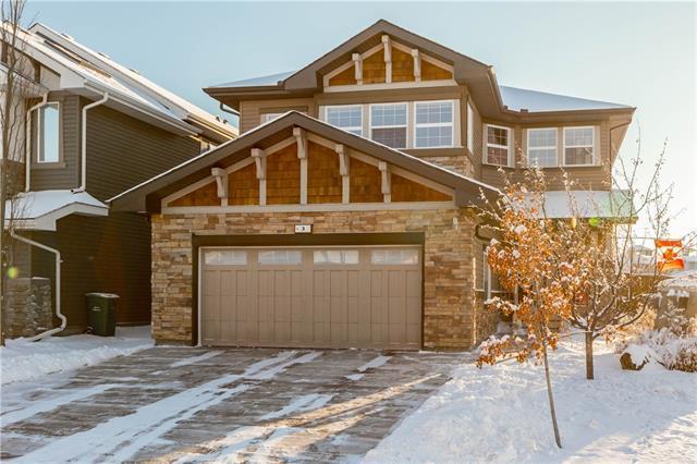 3 Royal Oak Green NW, Calgary, AB T3G 5L9 (#C4222134) :: Redline Real Estate Group Inc