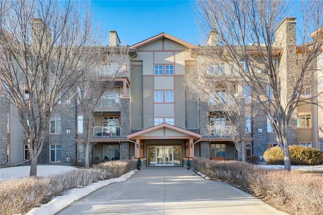 1103 Lake Fraser Court SE, Calgary, AB T2J 7G4 (#C4222142) :: The Cliff Stevenson Group