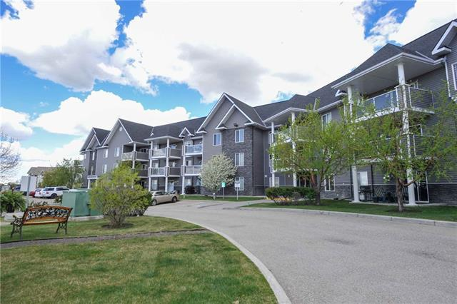 1312 Tuscarora Manor NW, Calgary, AB T3L 2J9 (#C4222203) :: The Cliff Stevenson Group
