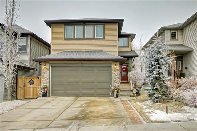 56 Sherwood Crescent NW, Calgary, AB T3R 0G2 (#C4222264) :: The Cliff Stevenson Group