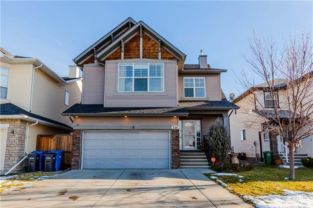 124 Drake Landing Common, Okotoks, AB T1S 0A2 (#C4222287) :: The Cliff Stevenson Group