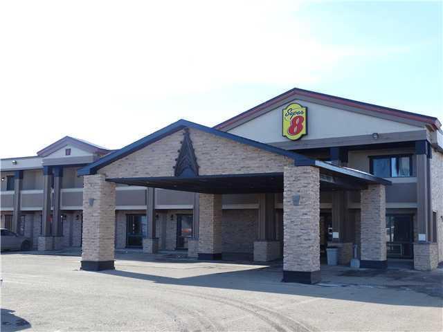 7474 Gaetz Avenue, Red Deer, AB T4P 1M5 (#C4222302) :: Redline Real Estate Group Inc