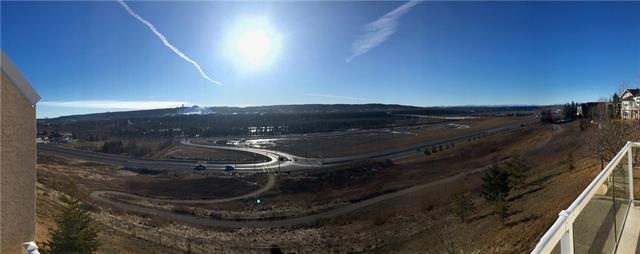 228 Scimitar Heath NW, Calgary, AB T3L 2E1 (#C4222317) :: The Cliff Stevenson Group