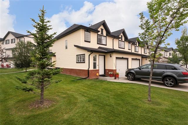11999 Coventry Hills Way NE, Calgary, AB T3K 6G6 (#C4222371) :: The Cliff Stevenson Group