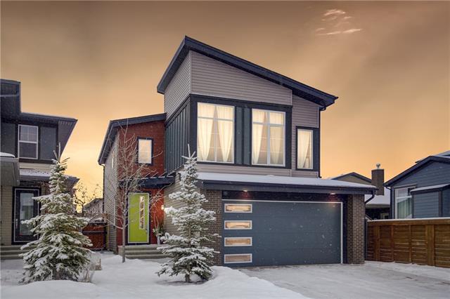 166 Walden Park SE, Calgary, AB T2X 0R3 (#C4222415) :: The Cliff Stevenson Group