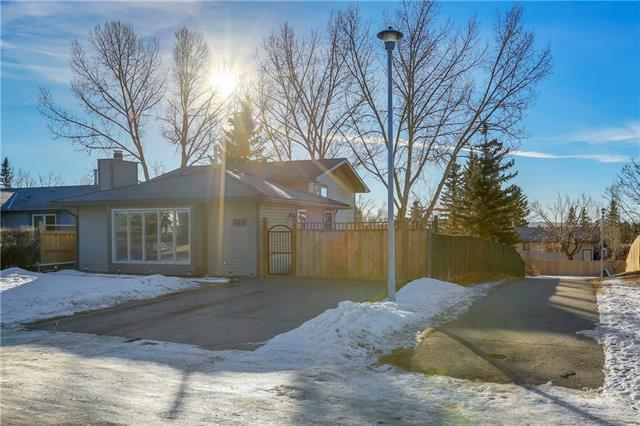 163 Hodson Crescent, Okotoks, AB T1S 1C7 (#C4222427) :: The Cliff Stevenson Group