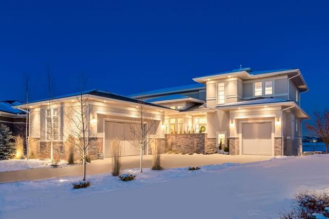 144 Glyde Park, Rural Rocky View County, AB T3Z 0A1 (#C4222455) :: Redline Real Estate Group Inc