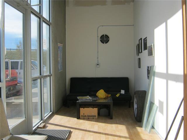 3961 52 Avenue NE #4190, Calgary, AB T3J 0J8 (#C4222615) :: Redline Real Estate Group Inc