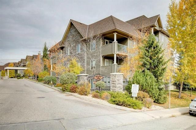 3425 Millrise Point(E) SW, Calgary, AB T2Y 3W4 (#C4222677) :: The Cliff Stevenson Group