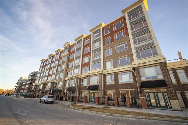 35 Inglewood Park SE #618, Calgary, AB T2G 1B5 (#C4222717) :: Redline Real Estate Group Inc