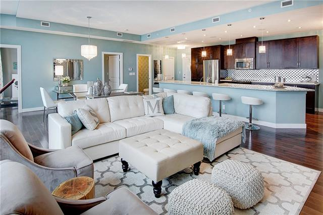 16 Varsity Estates Circle NW #1106, Calgary, AB T3A 2C5 (#C4222768) :: Calgary Homefinders
