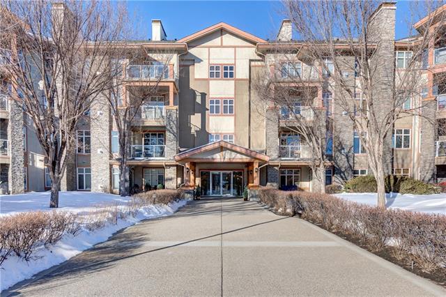 1104 Lake Fraser Court SE, Calgary, AB T2J 7G4 (#C4222790) :: The Cliff Stevenson Group