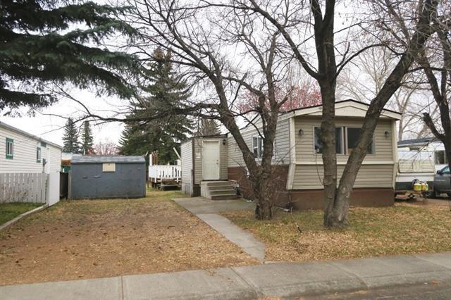 819 Bay Road, Strathmore, AB T1P 1E3 (#C4222934) :: Calgary Homefinders
