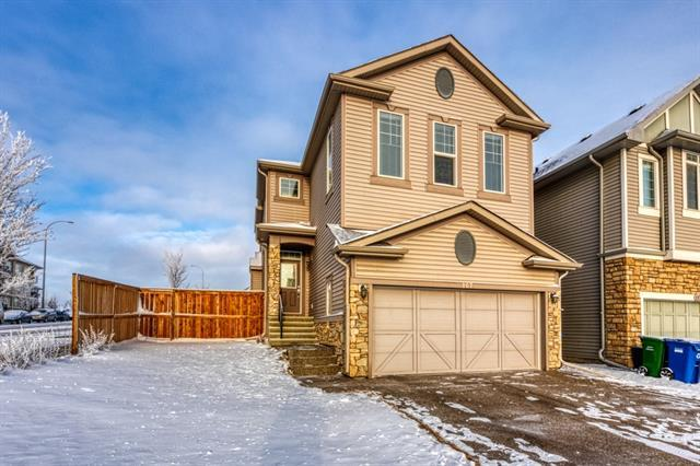 107 Sherwood Place NW, Calgary, AB T3R 0L5 (#C4223018) :: The Cliff Stevenson Group