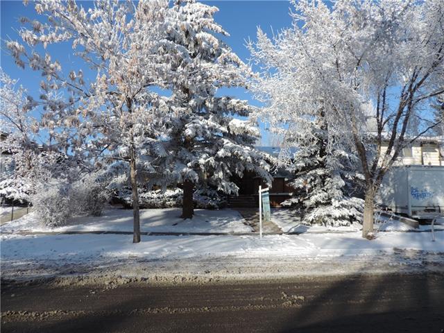852 Abbotsford Drive NE, Calgary, AB T2A 5Y4 (#C4223096) :: Redline Real Estate Group Inc