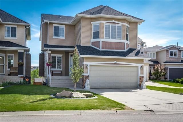 181 Royal Elm Road NW, Calgary, AB T3G 5V7 (#C4223143) :: Calgary Homefinders
